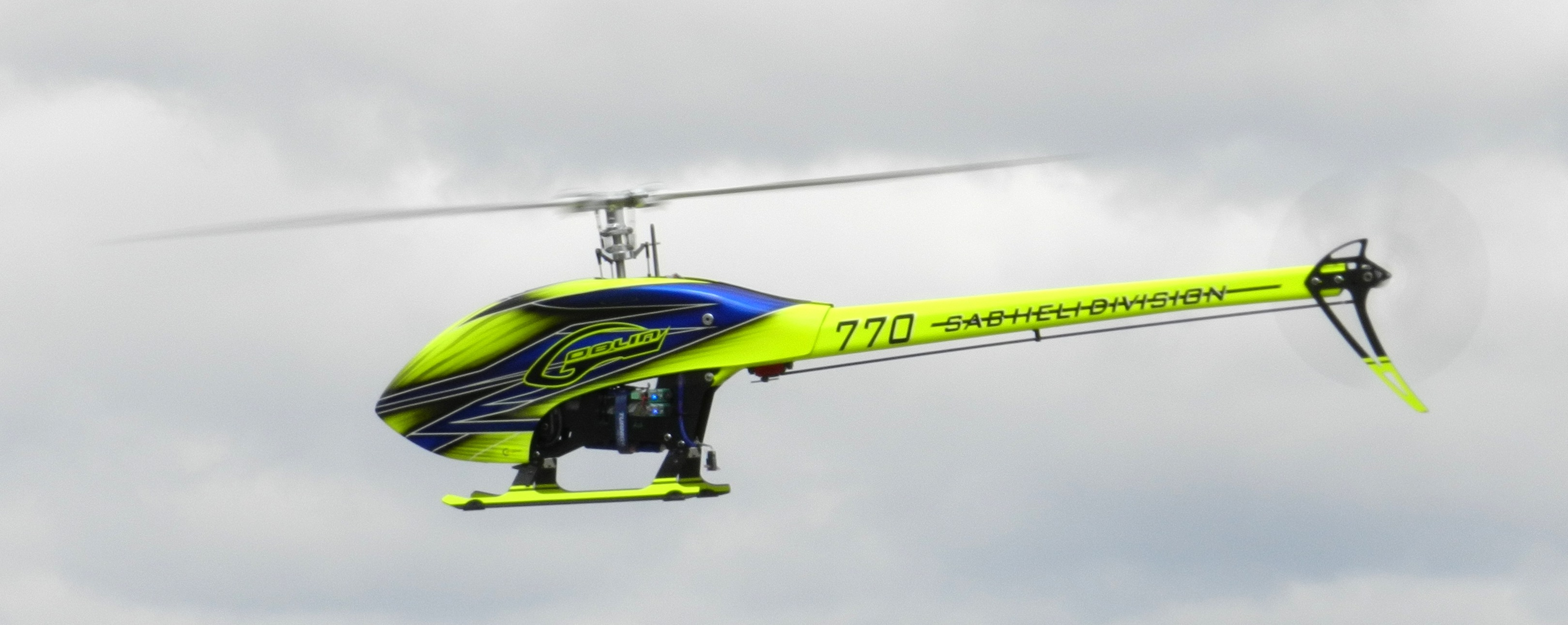 hobby lobby rc helicopters with Rchelihut on Kitprofile likewise Rc Helicopters At Hobby Lobby in addition Bmw I8 114 Licensed Concept Car 2 4 Ghz 4 Channel Steering Wheel Tri Band Full Function Radio Remote Control Rc Car additionally 265922 besides Article display.